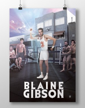 site-blaine-poster