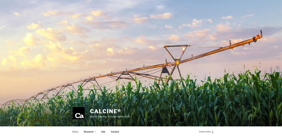calcine-header