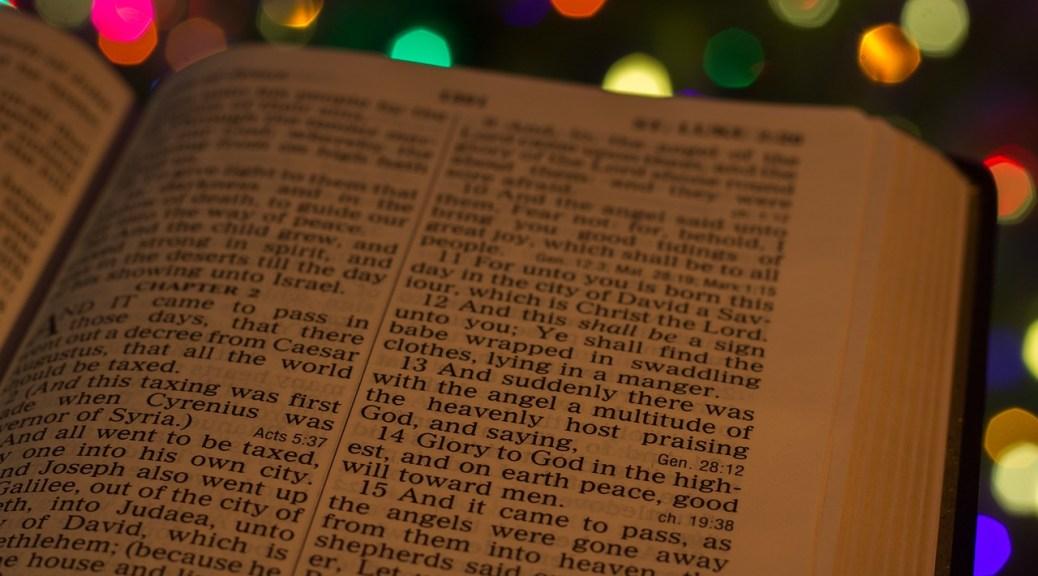 Luk.17:20-21 en die koninkryk