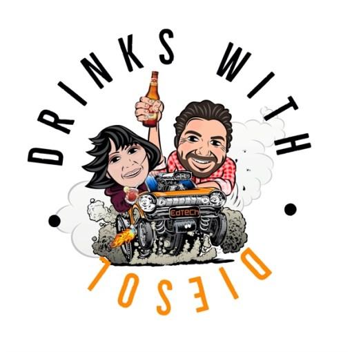 Drinks w/ DIESOL