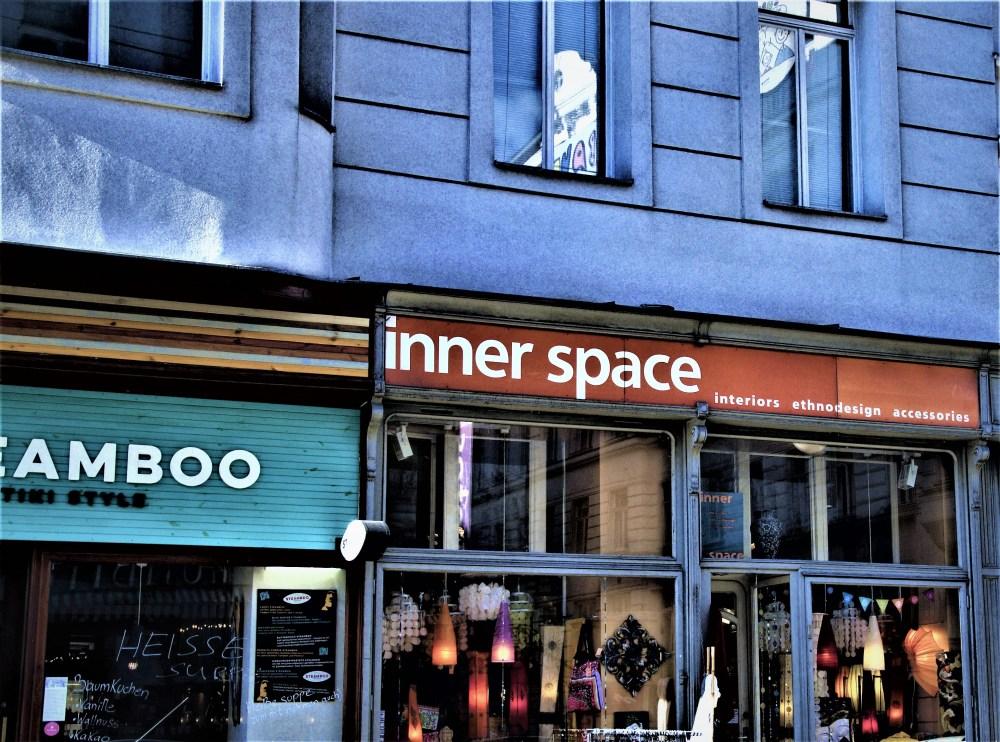 innerspace2