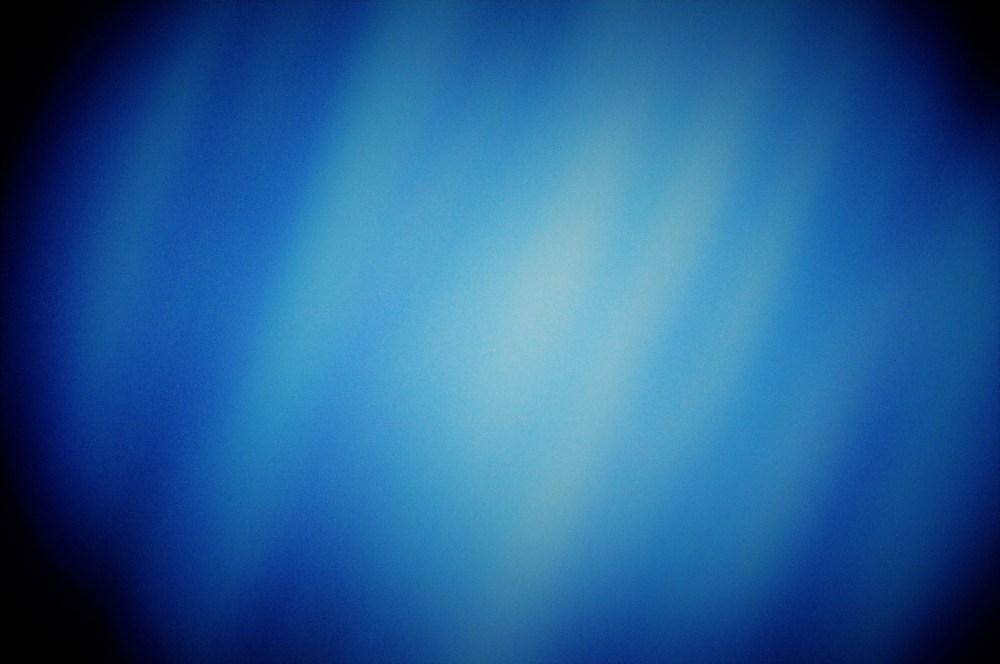 _DSC1748b