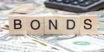 Mengenal Obligasi Ritel Indonesia (ORI), Investasi Minim Risiko Dijamin Pemerintah