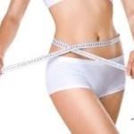 【究極】ためしてガッテン ダイエット 「ラクに痩せる」 究極の方法!まとめ