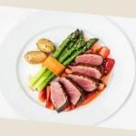 【満腹なのに低カロリー?!】ダイエット中の強い味方!満腹レシピ3選
