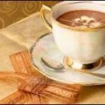 コーヒーで10キロ減量!ダイエットの口コミ検証ブログ