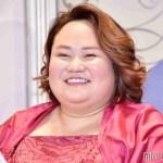 JP最新ニュース ゆいP、30キロダイエット最新ショットに「SHELLYさんに見えました」「ほんと痩せたね!」