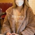 【KOR】韓国でダイエット中に食べた1週間の食事