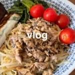 【ダイエット】16時間断食ダイエット オートファジー 8日目〜14日目 ASMR 咀嚼音