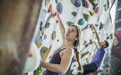 img_10kgdiet_bouldering