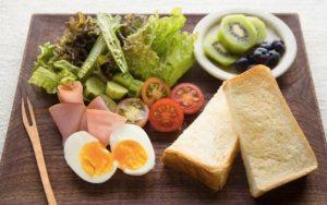 img_10kgdiet_food