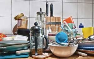 img_kitchen_mess
