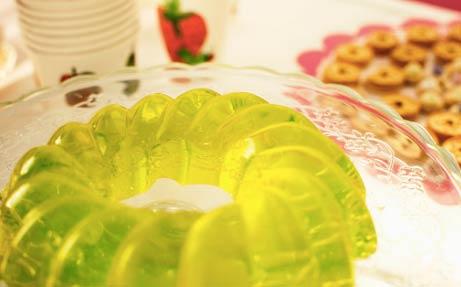 gelatin01
