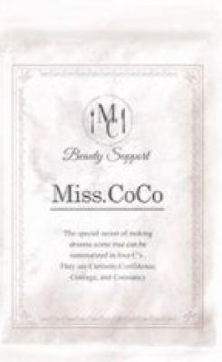 ミスココ(Miss.CoCo)