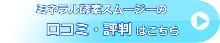 ミネラル酵素スムージーの口コミ・評判