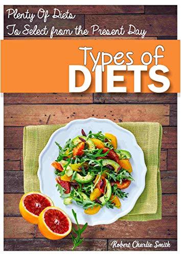 다이어트 방법 및 종류 9가지 소개