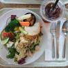 ダイエット115日目の食事