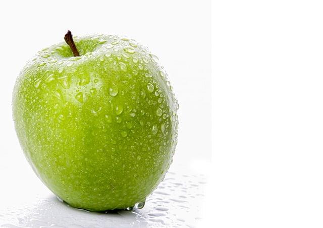 54e1d5454a51a514f6da8c7dda793278143fdef85254774b772e78d49044 640 - Get Healthy With These Expert Vitamin Tips