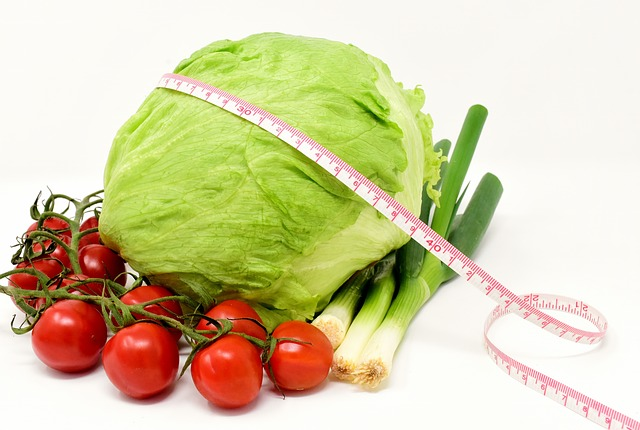 55e1d74b4256ab14f6da8c7dda793278143fdef85254774170267bd59748 640 - What Does Your Body Mass Index Say About You?