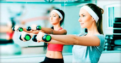 Как убрать жир с боков у мужчин какие упражнения. Как избавиться от боков мужчине? Сколько нужно белка в день, что правильно сжигать жир