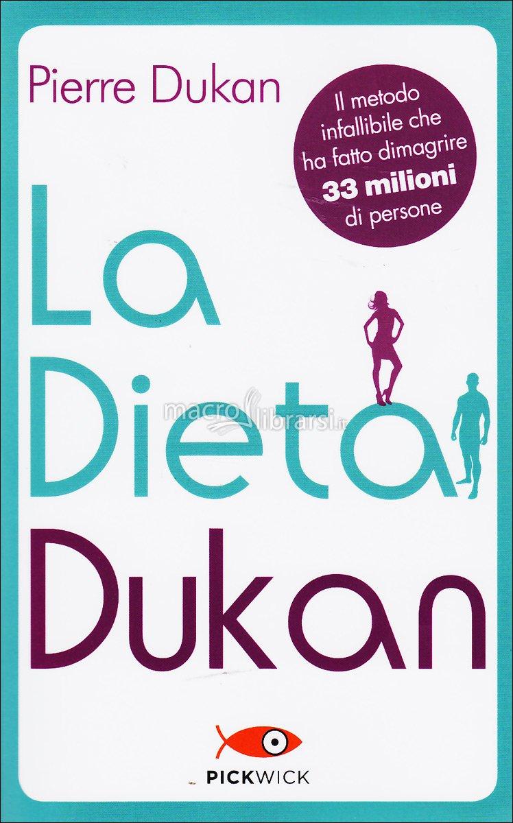 Libro Dieta Dukan Pdf