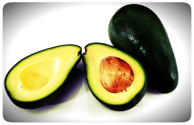 beneficios de las pasas en la dieta keto