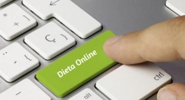 dieta online cetogenica