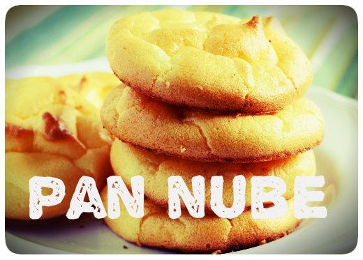 Pan Nube