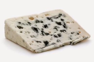 queso roquefort propiedades