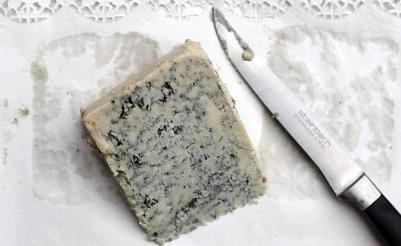 queso cabrales propiedades