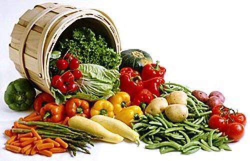 Капха доша питание для снижения веса меню. Аюрведическая диета при капха-конституции