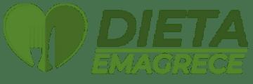 Dieta Emagrece