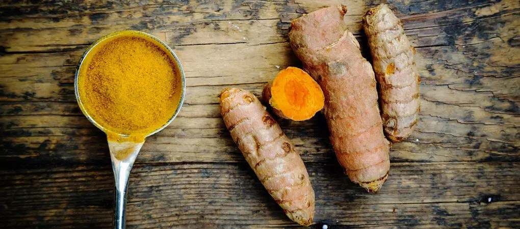 curcuma benefici e proprietà