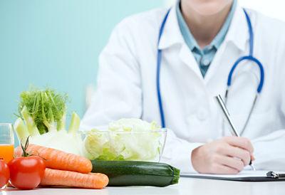nutricionista2