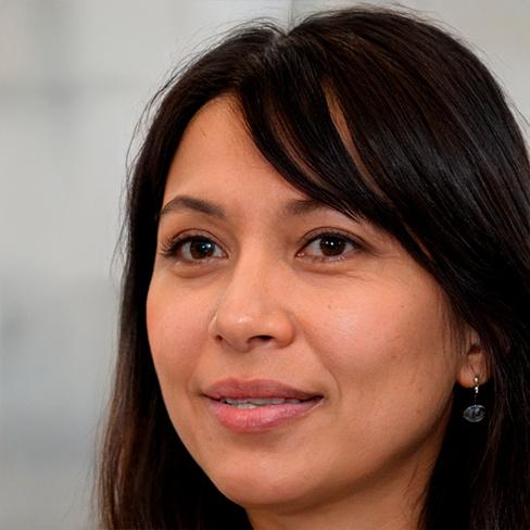 Silvana Medina