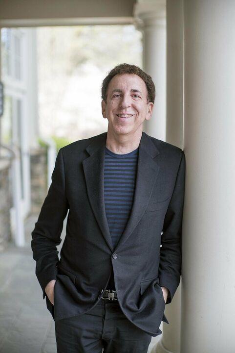 Dean Michael Ornish