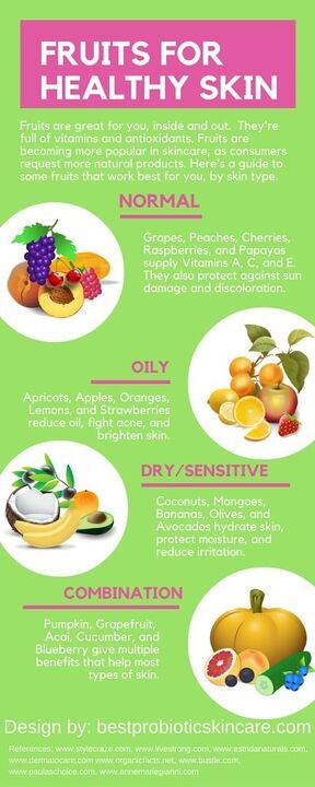 efectos nutricionale
