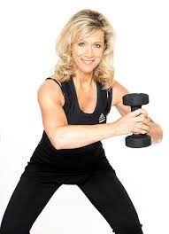 ejercicio mujer