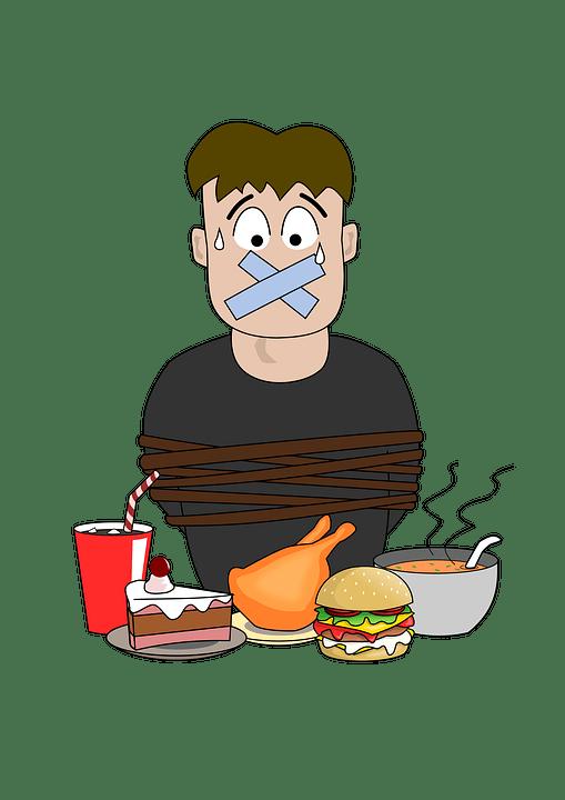 Dieta KE