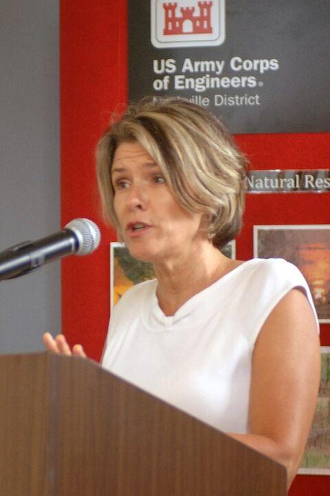 Lynn Weaver
