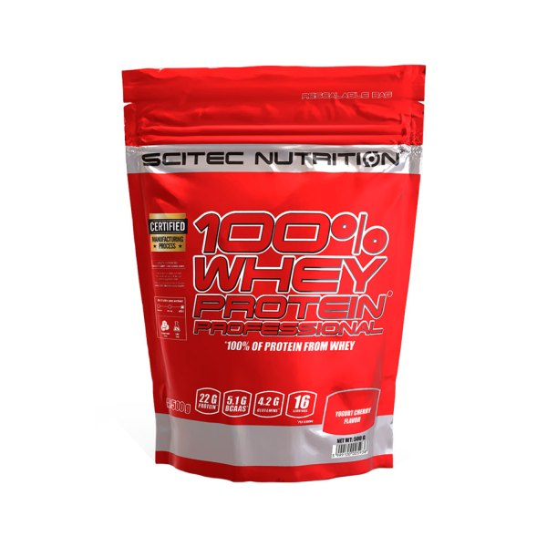 SCITEC-WHEY-DIET-AND-SPORT