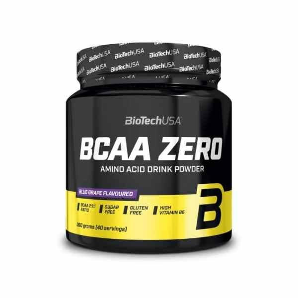 bcaa-zero-diet-and-sport