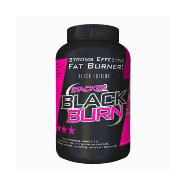 black-burn-stacker-diet-and-sport