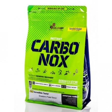 carbonox-olimp-nutrition