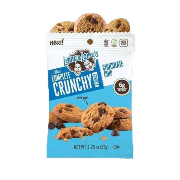 complete-cookie-35g-diet-and-sport