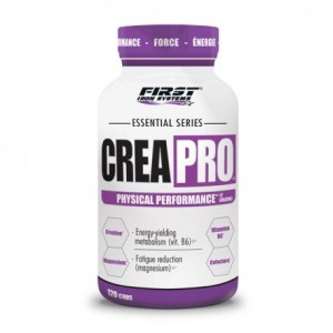 creapro-diet-and-sport