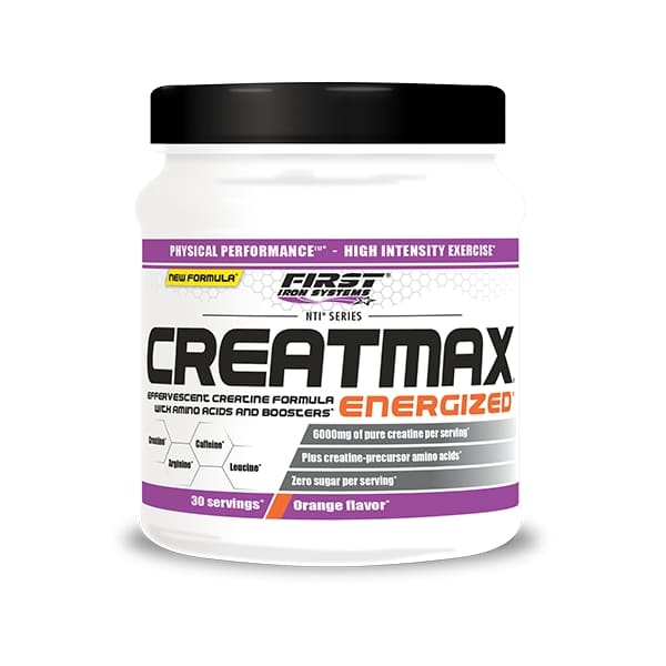 creatmax-energized-diet-and-sport