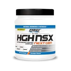 hgh-nsx-next-gen-diet-and-sport