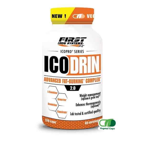 ico-drin-2-0-diet-and-sport