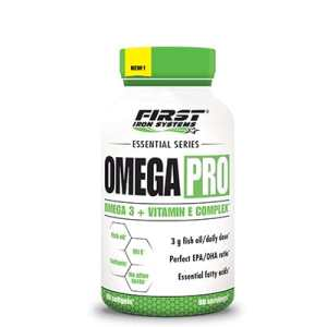 omega-pro-bdp